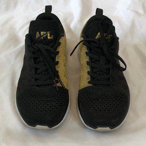 APL Shoes - APL TECHLOOM PRO SNEAKER Size 7
